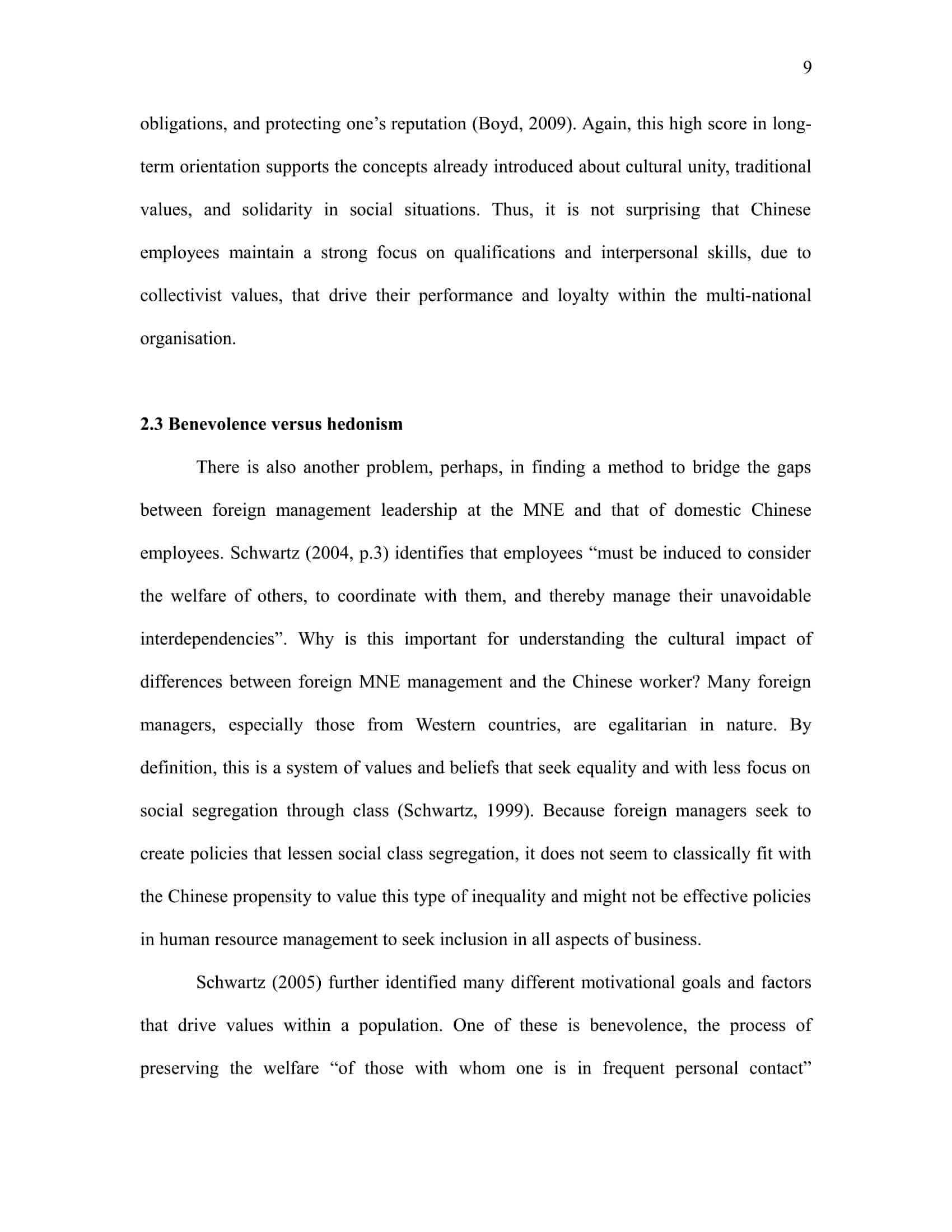 is religion necessary essay writer