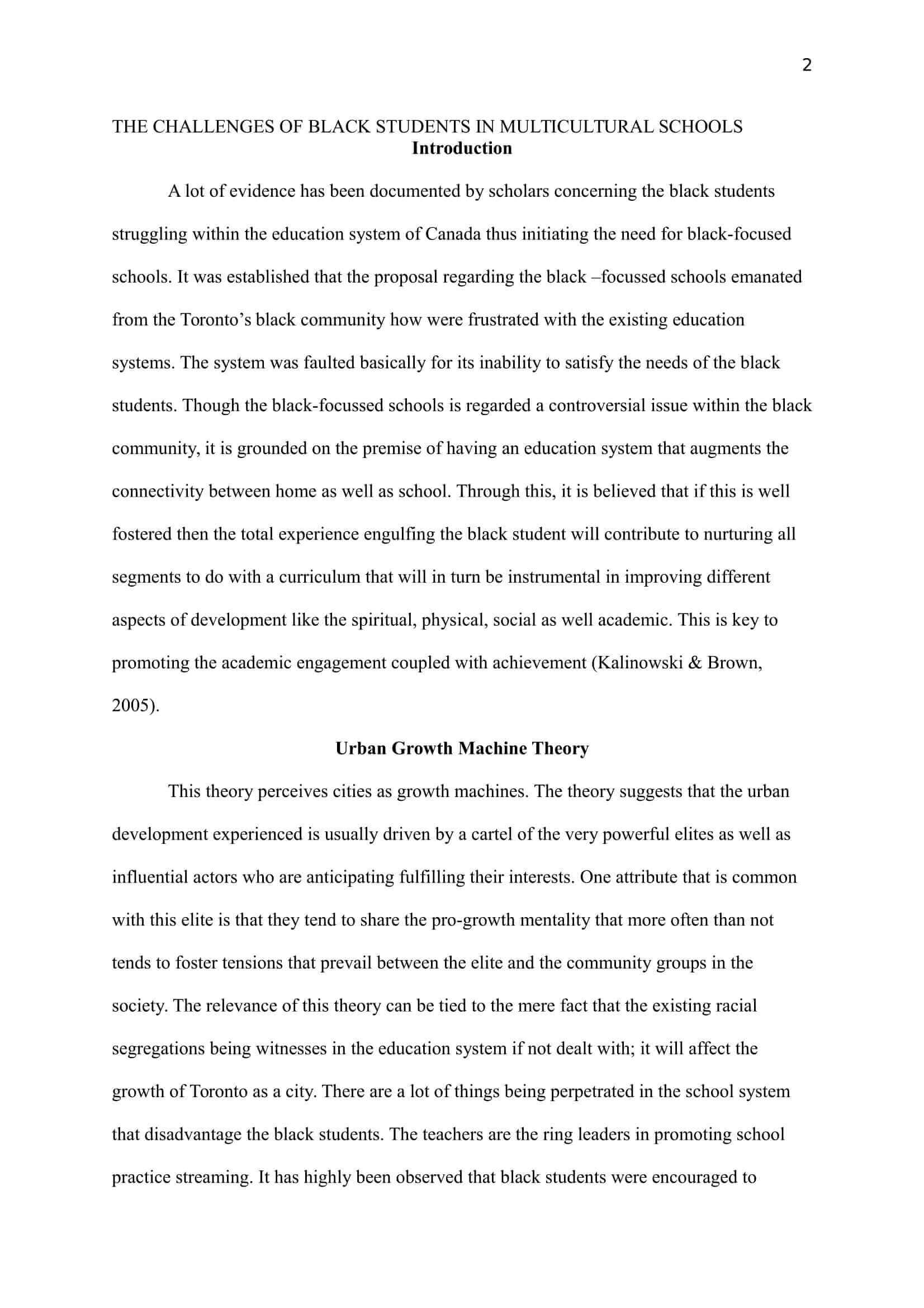 top literature review writing website uk