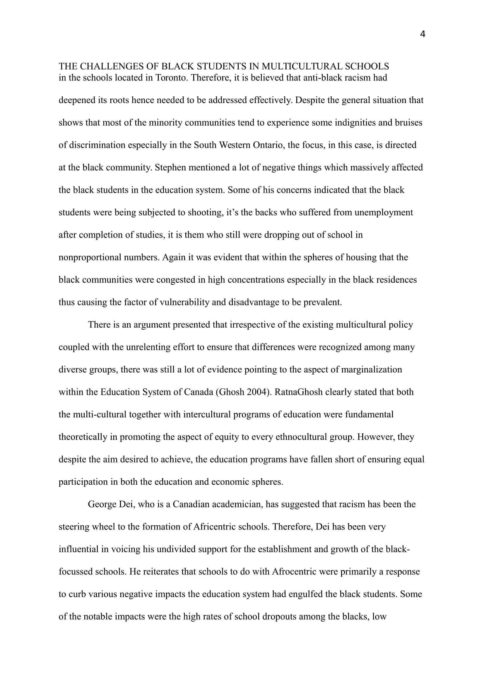 i want someone to write my essay