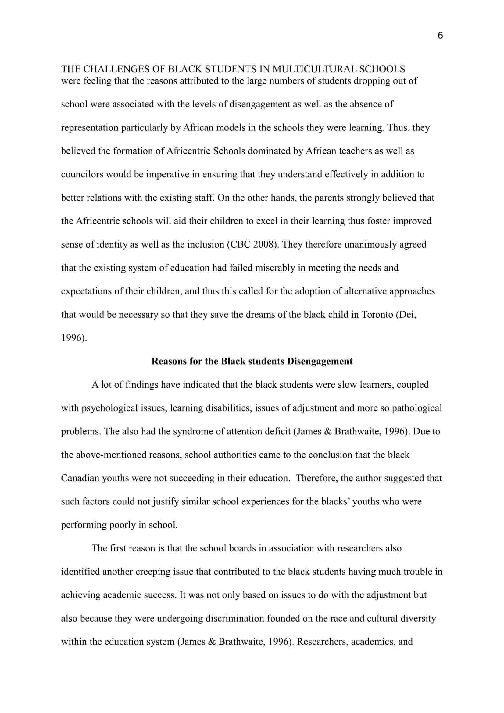 ghost writers thesis my childhood essay in french top analysis cheap university essay writer service for school submit excellent critical analysis paper the help of