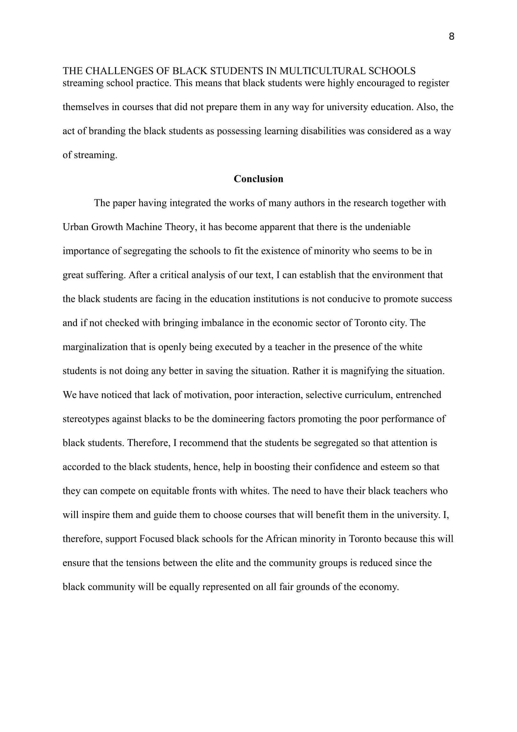 School essay editing services au - proifsacom