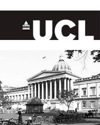 University assignment help uk